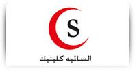 Software Kuwait